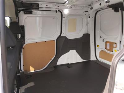 2020 Ford Transit Connect, Empty Cargo Van #L1477726 - photo 2