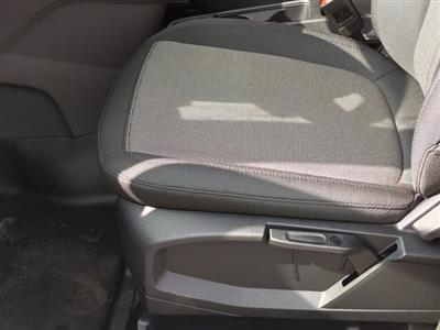 2020 Ford Transit Connect, Empty Cargo Van #L1477726 - photo 5