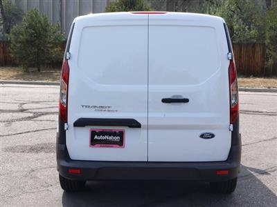 2020 Ford Transit Connect, Empty Cargo Van #L1477726 - photo 10