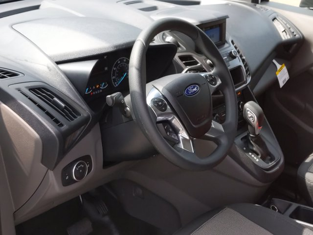 2020 Ford Transit Connect, Empty Cargo Van #L1482724 - photo 5