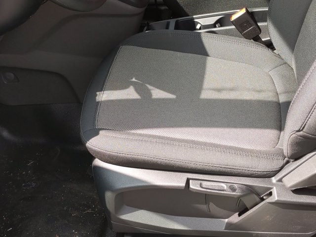 2020 Ford Transit Connect, Empty Cargo Van #L1482724 - photo 4