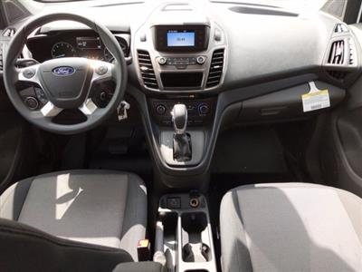 2020 Ford Transit Connect, Empty Cargo Van #L1482724 - photo 16