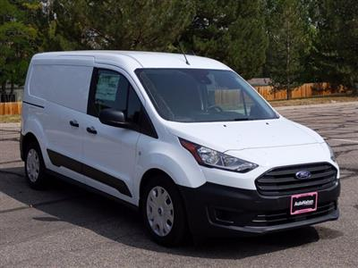 2020 Ford Transit Connect, Empty Cargo Van #L1482724 - photo 6