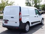 2020 Ford Transit Connect, Empty Cargo Van #L1482724 - photo 3
