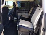 2020 F-450 Crew Cab DRW 4x4,  Pickup #LEC41268 - photo 18