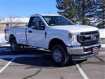 2020 Ford F-250 Regular Cab 4x4, Pickup #LEC61973 - photo 12