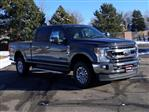 2020 F-250 Crew Cab 4x4, Pickup #LEC70990 - photo 7