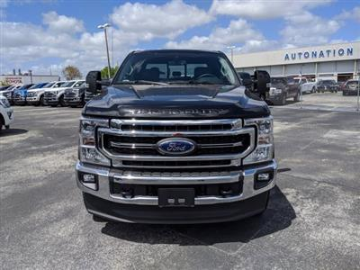2020 Ford F-250 Crew Cab 4x4, Pickup #LEC98145 - photo 7