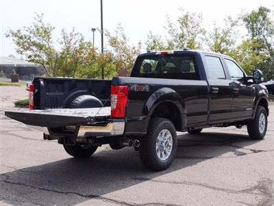 2020 Ford F-350 Crew Cab 4x4, Pickup #LEE06541 - photo 3