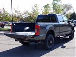2020 Ford F-250 Crew Cab 4x4, Pickup #LEE19949 - photo 2