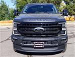 2020 Ford F-250 Crew Cab 4x4, Pickup #LEE19949 - photo 6