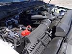 2020 Ford F-250 Super Cab 4x4, Knapheide Steel Service Body #LEE23628 - photo 17