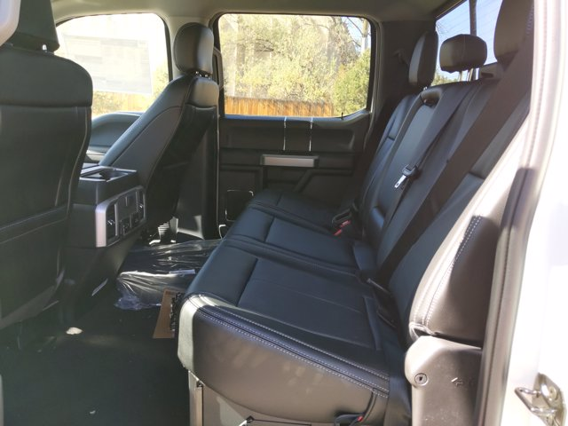 2020 Ford F-250 Crew Cab 4x4, Pickup #LEE61556 - photo 16