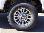 2020 Ford F-250 Crew Cab 4x4, Pickup #LEE61556 - photo 10