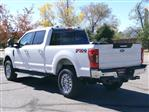 2020 Ford F-250 Crew Cab 4x4, Pickup #LEE61556 - photo 2