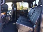 2020 Ford F-250 Crew Cab 4x4, Pickup #LEE85322 - photo 17