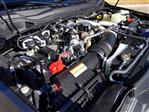 2020 Ford F-250 Crew Cab 4x4, Pickup #LEE85322 - photo 18