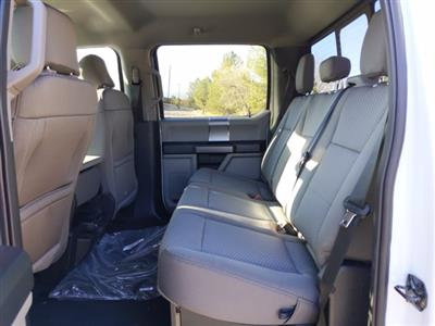 2020 Ford F-250 Crew Cab 4x4, Pickup #LEE85324 - photo 16