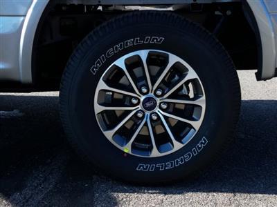 2020 Ford F-150 SuperCrew Cab 4x4, Pickup #LFA16674 - photo 2