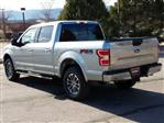 2020 F-150 SuperCrew Cab 4x4, Pickup #LFA16674 - photo 9