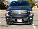2020 F-150 SuperCrew Cab 4x4, Pickup #LFA16683 - photo 6