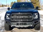 2020 F-150 SuperCrew Cab 4x4, Pickup #LFA39106 - photo 10