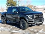 2020 F-150 SuperCrew Cab 4x4, Pickup #LFA39106 - photo 11