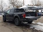 2020 F-150 SuperCrew Cab 4x4, Pickup #LFA39106 - photo 13