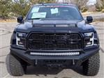 2020 Ford F-150 SuperCrew Cab 4x4, Pickup #LFA41986 - photo 11