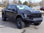 2020 Ford F-150 SuperCrew Cab 4x4, Pickup #LFA41986 - photo 13