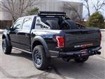 2020 Ford F-150 SuperCrew Cab 4x4, Pickup #LFA41986 - photo 2