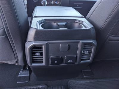 2020 Ford F-150 SuperCrew Cab 4x4, Pickup #LFA48208 - photo 12