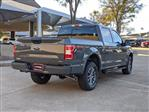 2020 Ford F-150 SuperCrew Cab 4x4, Pickup #LFA48208 - photo 3