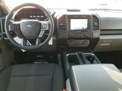 2020 F-150 SuperCrew Cab 4x4, Pickup #LFA49395 - photo 16