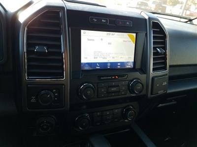 2020 F-150 SuperCrew Cab 4x4, Pickup #LFA62399 - photo 2