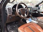 2020 F-150 SuperCrew Cab 4x4, Pickup #LFA79845 - photo 6