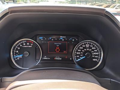 2020 Ford F-150 SuperCrew Cab 4x4, Pickup #LFA79873 - photo 11