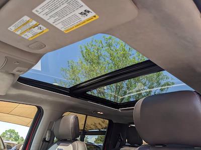 2020 Ford F-150 SuperCrew Cab 4x4, Pickup #LFA79873 - photo 16