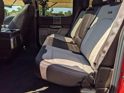 2020 Ford F-150 SuperCrew Cab 4x4, Pickup #LFA79873 - photo 19