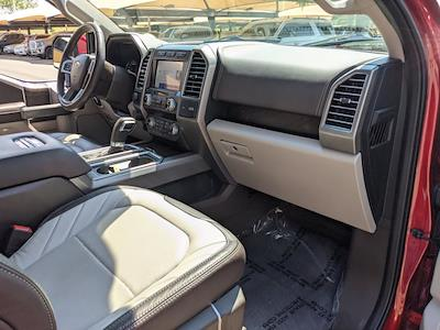 2020 Ford F-150 SuperCrew Cab 4x4, Pickup #LFA79873 - photo 22