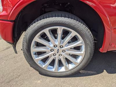 2020 Ford F-150 SuperCrew Cab 4x4, Pickup #LFA79873 - photo 24