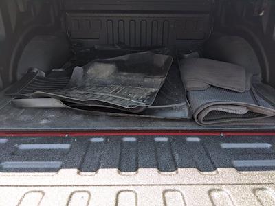 2020 Ford F-150 SuperCrew Cab 4x4, Pickup #LFA79873 - photo 7