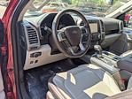 2020 Ford F-150 SuperCrew Cab 4x4, Pickup #LFA79873 - photo 10