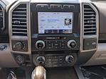 2020 Ford F-150 SuperCrew Cab 4x4, Pickup #LFA79873 - photo 15