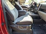 2020 Ford F-150 SuperCrew Cab 4x4, Pickup #LFA79873 - photo 21