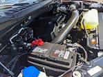2020 Ford F-150 SuperCrew Cab 4x4, Pickup #LFA79873 - photo 23