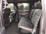 2020 F-150 SuperCrew Cab 4x4,  Pickup #LFA94511 - photo 18