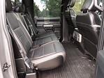 2020 F-150 SuperCrew Cab 4x4,  Pickup #LFA94511 - photo 19