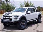 2020 Ford F-150 SuperCrew Cab 4x4, Pickup #LFB20639 - photo 1