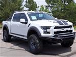 2020 Ford F-150 SuperCrew Cab 4x4, Pickup #LFB20639 - photo 8